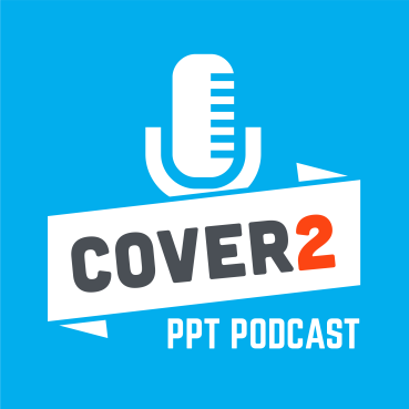cover2-podcast-art-ppt-04.png