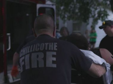 Chillicothe-Firemen-Ambulance.JPG