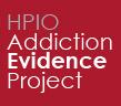 HPIO_AddictionEvidenceProject_Logo