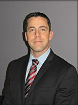 Dr. Shawn Ryan, Pres. of OHSAM