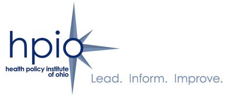 HPIO logo