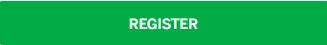 RegisterButton1