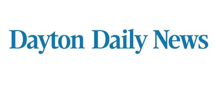 dayton-daily-news.jpg