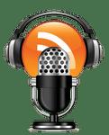 Microphone-HeadPhones-WifiSignal