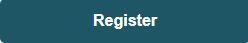 RegisterButton2