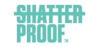 ShatterProofLogo
